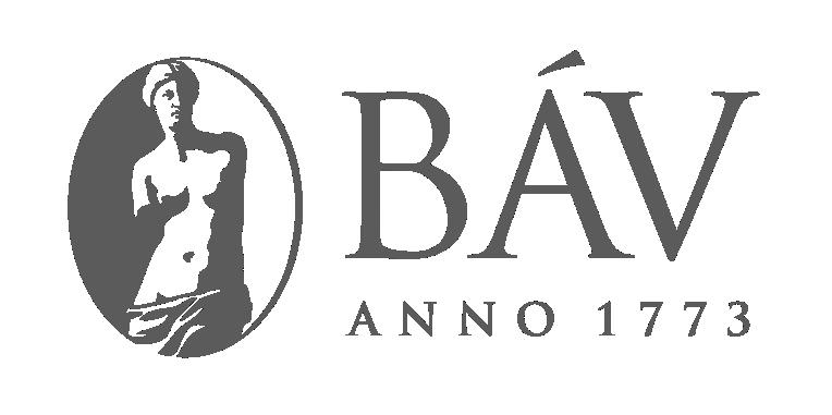 BÁV Online galéria